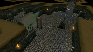 Varrock Sewers.png