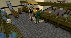 Barcrawl Varrock (north-east).png