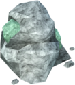 Cabbage ore vein.png