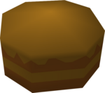 Chocolate cake (New Varrock) detail.png