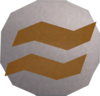 Earth rune detail.png