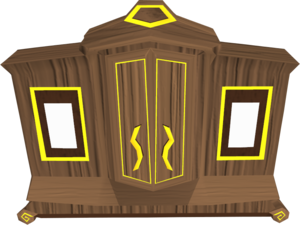Gilded magic wardrobe.png