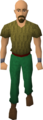 Player avatar old (3).png