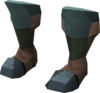 Smith's boots (rune) detail.png