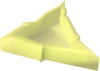 Yellow triangle detail.png