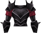 Black platebody detail.png