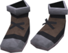 Climbing boots detail.png