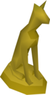 Golden statuette detail old.png