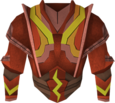 Infinity top (Fire) detail.png