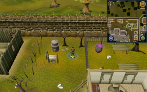 Scan clue West Ardougne outside mourner headquarters.png