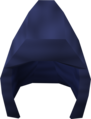 Agility hood detail old.png