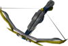 Augmented Armadyl crossbow detail.png