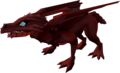 Baby red dragon (NPC).png