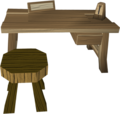 Crafting table 1.png