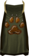 Hunter cape (t) detail.png