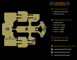The Empty Throne Room map.png