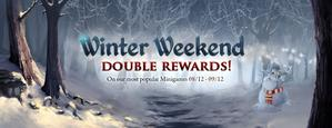 Winter Weekends banner 2.jpg