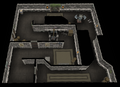 Agility Room.png