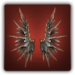 Blade wings icon.png