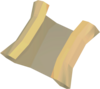 Challenge scroll detail.png