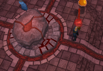 Crafting blood runes.png