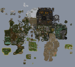 Rs map 20 june 2013.png