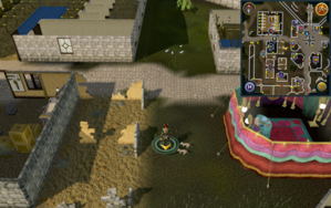 Scan clue Varrock south-east of west bank.png