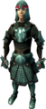 Adamant armour (light) equipped (male).png
