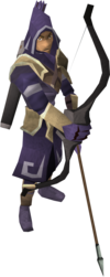 Ancient ranger.png