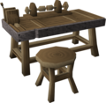 Bench with lathe.png