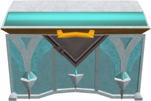 Crystal chest (Prifddinas).png