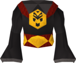 Dagon'hai robe top detail.png