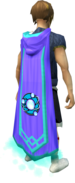 Divination master cape equipped.png