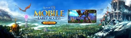 RuneScape Mobile Early Access head banner.jpg