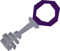 Silver key purple detail.png