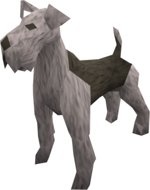 Terrier (grey) pet.png