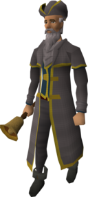 Town crier (grey).png