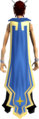 Warpriest of Saradomin cape equipped.png