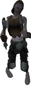 Armoured Zombie.png