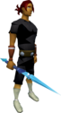 Glacial siren wand equipped.png