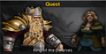 King of the Dwarves noticeboard.png