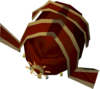 Modified diviner's headwear detail.png