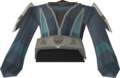 Soulbell robe top detail.png