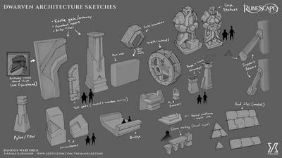 Archaeology Warforge Concept 14.jpg