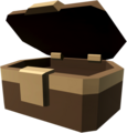 Bronze ore box detail.png