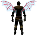 Ethereal Wings (Blood) equipped.png