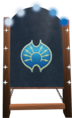 Event noticeboard (Aiding the Exile).png