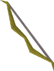 Willow longbow detail.png