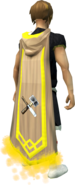 Crafting master cape equipped.png