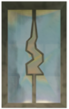Decorative window (Guthix).png